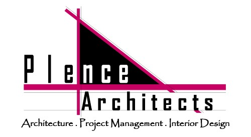 Plence Logo - 1 (Custom)