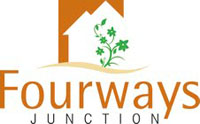 fourways logo2
