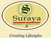 Suraya Property Group Ltd